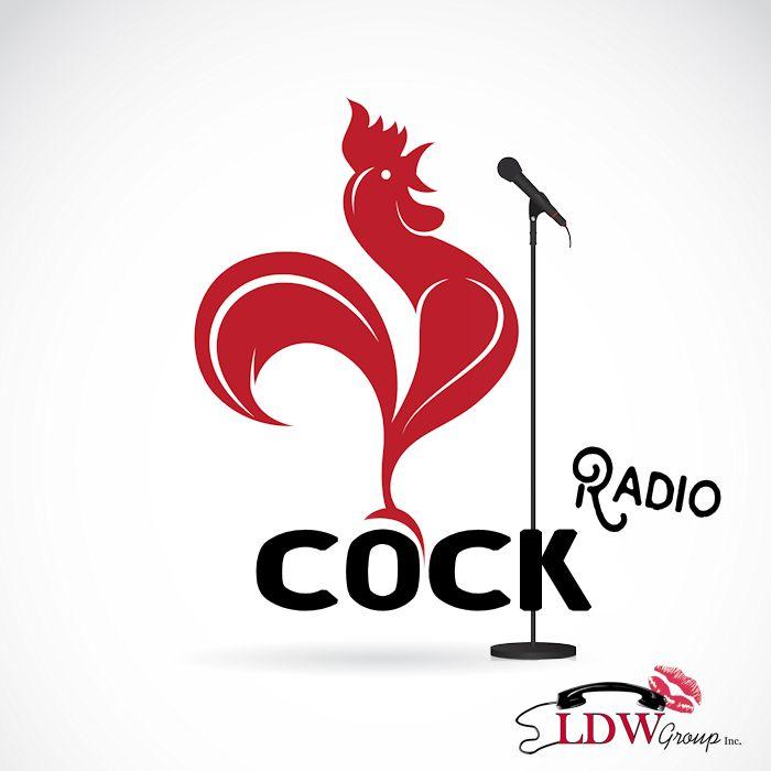 erotic audios